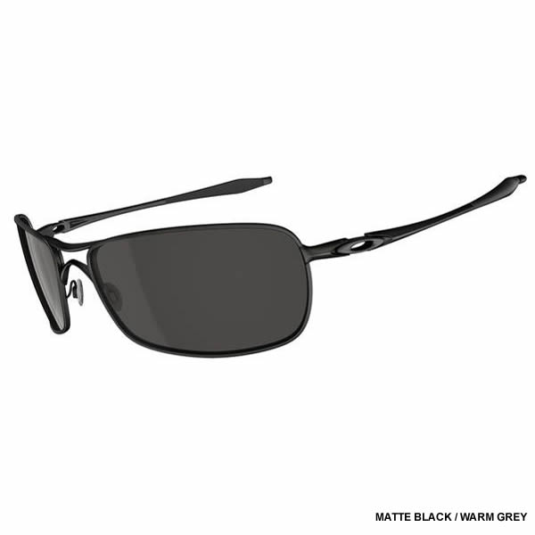 7b022541a8 Oakley Sunglasses Crosshair 2.0 OO4044-04