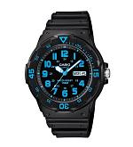 Casio  Watch MRW200H 2BVDF